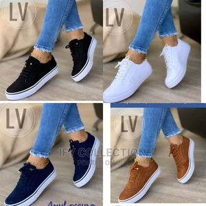 Lovely Sneakers Available | Shoes for sale in Lagos State, Surulere