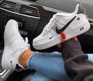 Classy Nike Sneakers Available | Shoes for sale in Lagos State, Surulere
