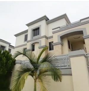 5bdrm House in Asokoro for Sale | Houses & Apartments For Sale for sale in Abuja (FCT) State, Asokoro