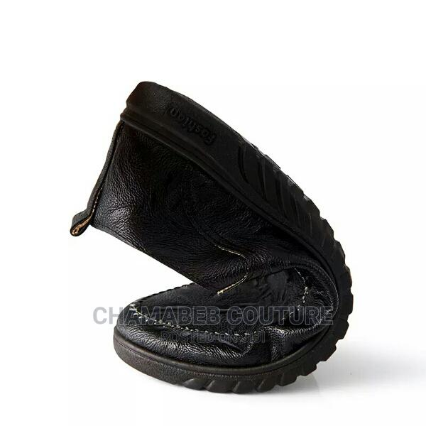 Male Summer Classic Casual Breathable Loafers Shoes | Shoes for sale in Ikorodu, Lagos State, Nigeria