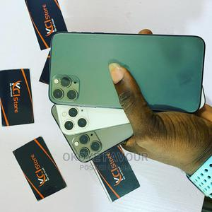 New Apple iPhone 11 Pro Max 64 GB   Mobile Phones for sale in Imo State