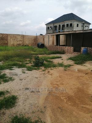 700sqm Of Land For Rent In Kubwa | Land & Plots for Rent for sale in Abuja (FCT) State, Kubwa