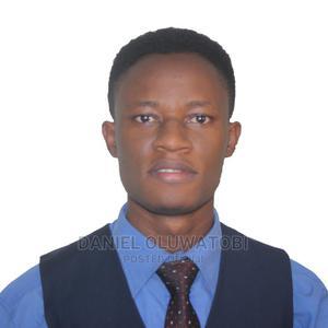 Computing IT CV | Computing & IT CVs for sale in Ogun State, Ado-Odo/Ota