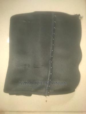 Waist Trimmer With Zipper. | Clothing for sale in Delta State, Ika South