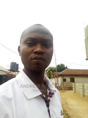 Teaching CV | Teaching CVs for sale in Abuja (FCT) State, Karu
