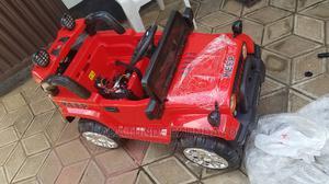 Wrangler Jeep | Toys for sale in Lagos State, Ifako-Ijaiye