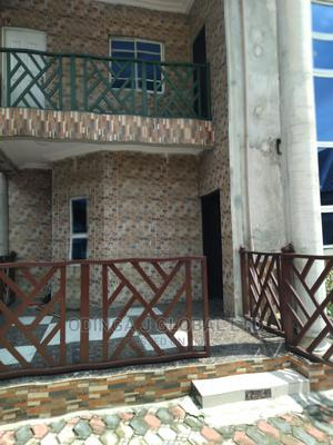 Tastefully Finished 2 Bedroom Flat for Rent in Akpajo PH | Houses & Apartments For Rent for sale in Rivers State, Port-Harcourt