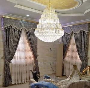 Interior Decoration | Other Services for sale in Rivers State, Port-Harcourt