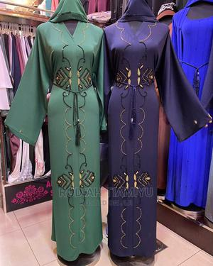 Abaya and Jalabia   Clothing for sale in Lagos State, Ikorodu