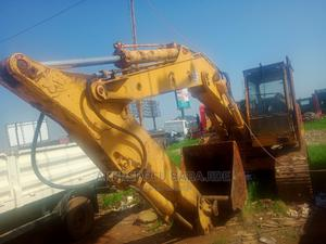 This Excavator Is 2 Good | Heavy Equipment for sale in Lagos State, Ikeja