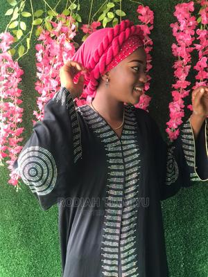 Turban,Cap | Clothing Accessories for sale in Lagos State, Ikorodu