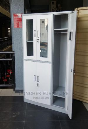Metal Office File Cabinets   Furniture for sale in Lagos State, Ojo