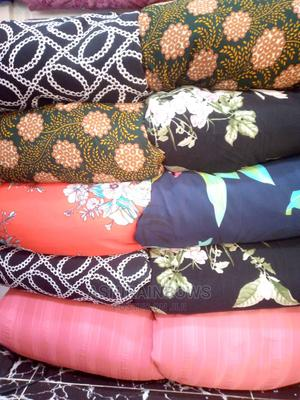 Beautiful Materials Available for Immediate Pickup | Clothing for sale in Kano State, Kano Municipal