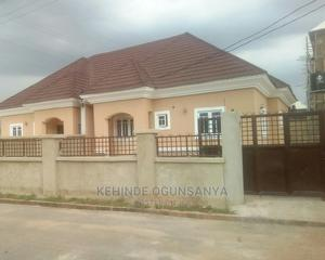 Newly Built 2 Bedroom Semi Detached Bungalow   Houses & Apartments For Sale for sale in Abuja (FCT) State, Kubwa