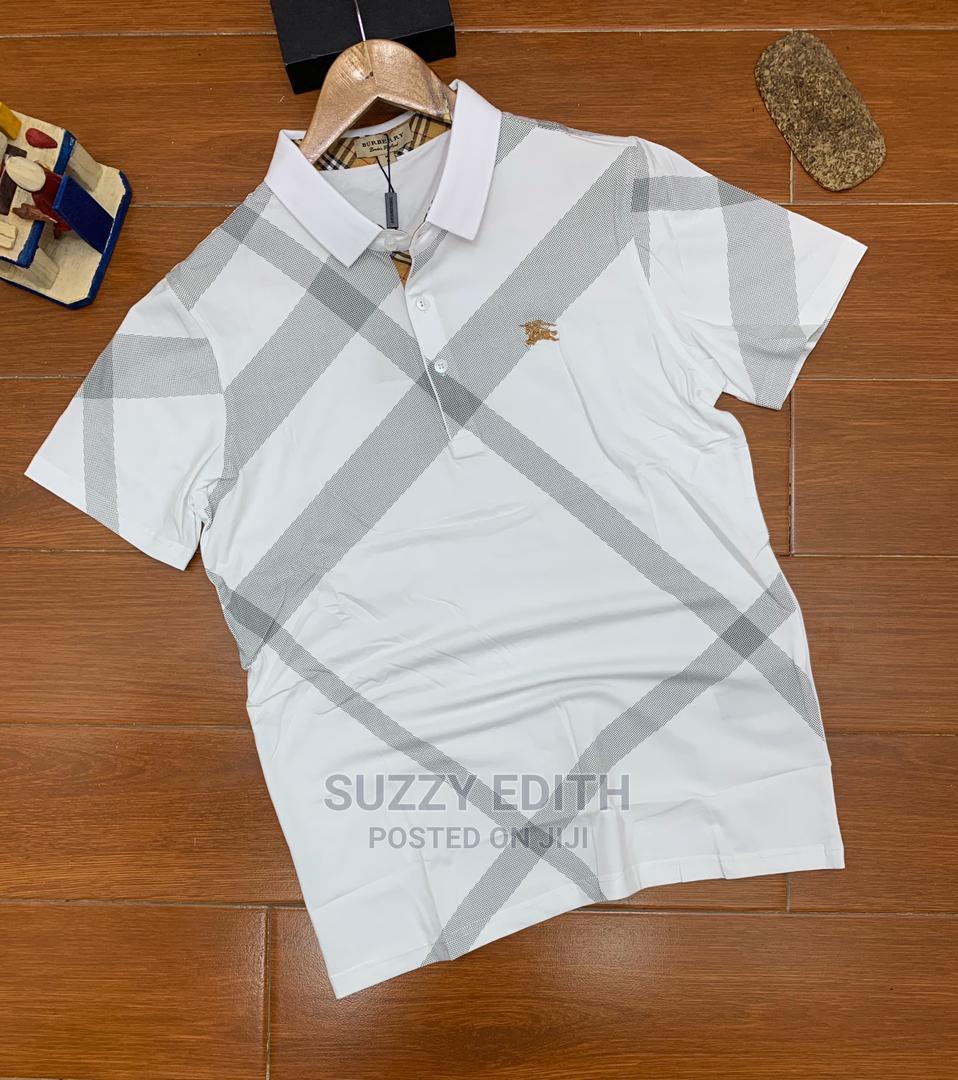 Quality Men Designers T-Shirt