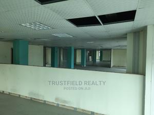 450 Sqm Office Space in a Good Location   Commercial Property For Rent for sale in Victoria Island, Ademola Adetokunbo