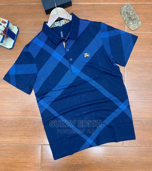 Quality Men Designer T-shirt | Clothing for sale in Delta State, Warri