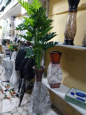 Artificial Flower Plant   Garden for sale in Lagos State, Agege