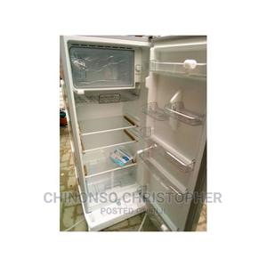 Midea Fridge Hs235   Kitchen Appliances for sale in Abuja (FCT) State, Wuse