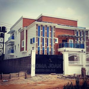 Property For Sale   Houses & Apartments For Sale for sale in Lagos State, Lagos Island (Eko)