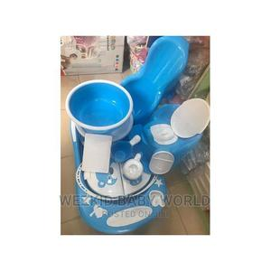 Mother Care Baby Bath Tub | Baby & Child Care for sale in Lagos State, Agege