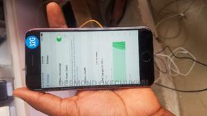 Apple iPhone 6s 32 GB Gold | Mobile Phones for sale in Oyo State, Ibadan