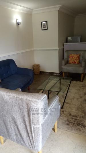 Short Let Apartment | Short Let for sale in Abuja (FCT) State, Mabushi