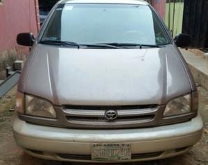 Exclusive Rides Services | Chauffeur & Airport transfer Services for sale in Abuja (FCT) State, Garki 2