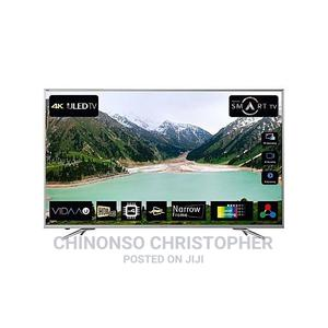 """Skyrun 55""""Smart Android Netflix 4k 