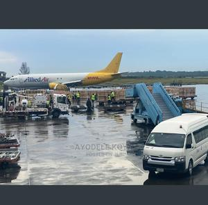 Logistics and Door to Door Delivery | Logistics Services for sale in Ogun State, Ado-Odo/Ota