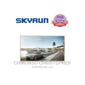 """Skyrun 39"""" Led Television 