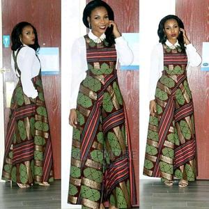 Tailor/ Fashion Designer Needed | Construction & Skilled trade Jobs for sale in Kwara State, Ilorin South