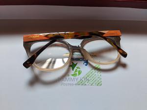 Original Unisex Fendi Glasses   Clothing Accessories for sale in Lagos State, Alimosho