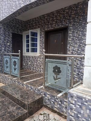 2bedroom Flat for Rent | Houses & Apartments For Rent for sale in Edo State, Benin City