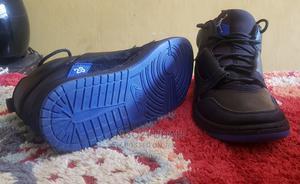 Nike Jordan Sneakers | Shoes for sale in Lagos State, Ojo