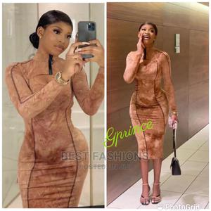 Female Bodycon Dress   Clothing for sale in Lagos State, Ikeja