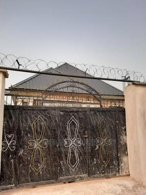 Bungalow For Sale At Idoro Road, Uyo.   Houses & Apartments For Sale for sale in Akwa Ibom State, Uyo