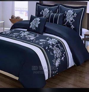 Deliverable Designer Bedsheets | Home Accessories for sale in Rivers State, Obio-Akpor