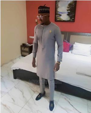 Men Senator Kaftan   Clothing for sale in Ogun State, Ado-Odo/Ota