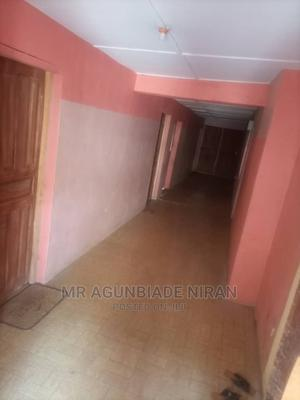 9 a Rooms Self Contain,All Are Ensuite, at AGODI GATE | Houses & Apartments For Sale for sale in Ibadan, Agodi