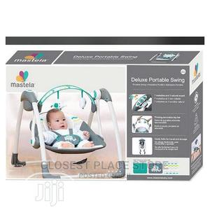 Baby Swing   Toys for sale in Lagos State, Ikoyi