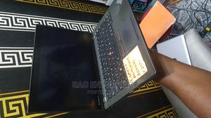 Laptop Lenovo ThinkPad X1 Carbon 4GB Intel Core I5 SSD 128GB | Laptops & Computers for sale in Lagos State, Ikeja