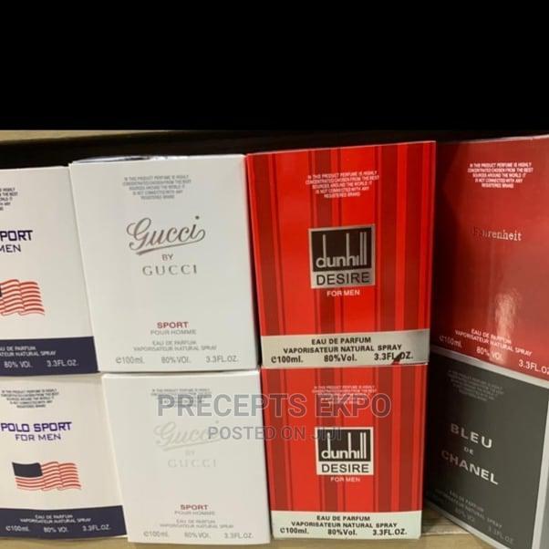 Smart Collection Perfume