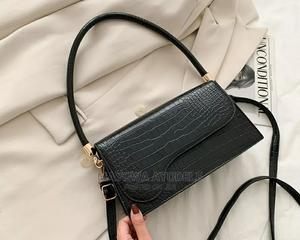 Handbags Classic | Bags for sale in Lagos State, Surulere