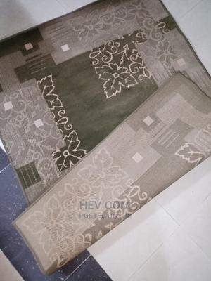 Beautiful Arabian Centrepiece Rug   Home Accessories for sale in Lagos State, Ikeja