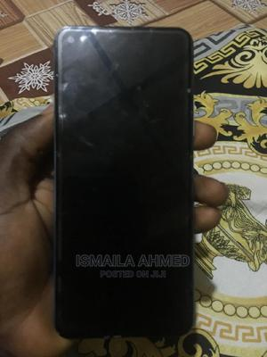 Infinix Note 8i 64 GB Blue | Mobile Phones for sale in Edo State, Egor