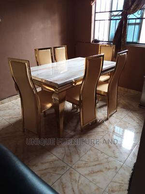 Dinning Table | Furniture for sale in Abia State, Umuahia