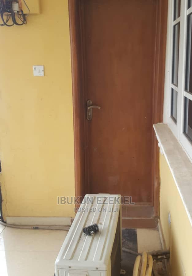 A Four Bedroom Bungalow for Sale at Oluyole Estate | Houses & Apartments For Sale for sale in Ibadan, Oyo State, Nigeria