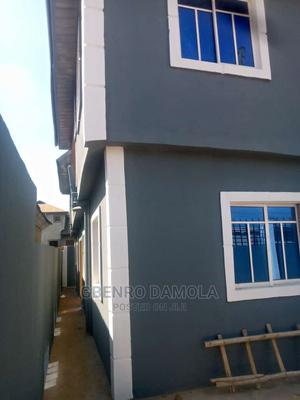 2bedroom and Mini Flat for Rent at Isuti Road Igando | Houses & Apartments For Rent for sale in Lagos State, Alimosho