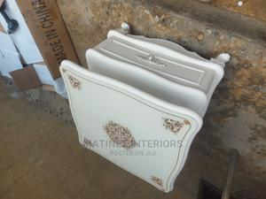 Mini Royal Table   Furniture for sale in Lagos State, Ojo